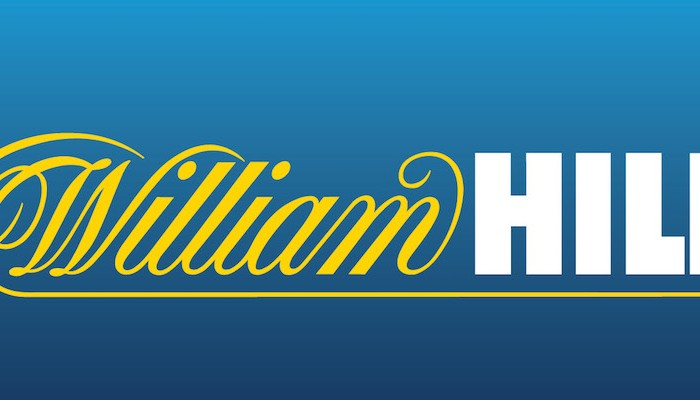 online casino william hill europe entertainment ltd