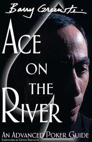 "Greenstein ""Ace on the River"""